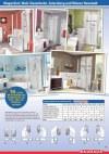 Prospekte Bauhaus Wenn's gut werden muss. Angebote-Seite35