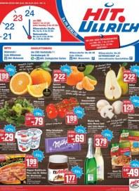 Ullrich Verbrauchermarkt Aktuelle Angebote März 2016 KW13 3