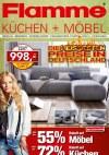 Flamme Möbel Die heißesten Preise in Deutschland!-Seite1