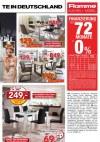 Flamme Möbel Die heißesten Preise in Deutschland!-Seite11