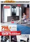 Flamme Möbel Die heißesten Preise in Deutschland!-Seite12