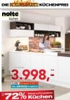 Flamme Möbel Die heißesten Preise in Deutschland!-Seite14