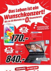 MediaMarkt Aktuelle Angebote Mai 2016 KW20 17
