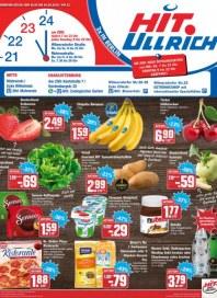 Ullrich Verbrauchermarkt Aktuelle Angebote Mai 2016 KW22 3