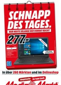 MediaMarkt Schnapp des Tages Juni 2016 KW24 1