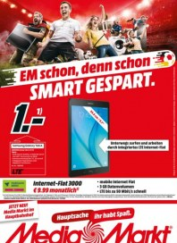 MediaMarkt EM schon, denn schon Juni 2016 KW24 16