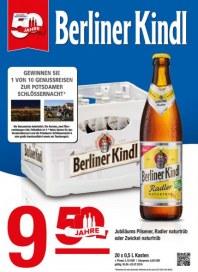 Getränke Hoffmann 50 Jahre Getränke Hoffmann Juni 2016 KW25 3