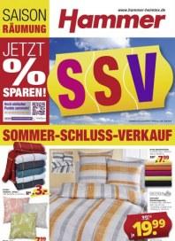 Hammer SSV Juni 2016 KW26