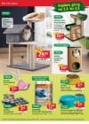 Prospekte Fressnapf Alles für mein Tier Angebote Februar 2018 KW08 1-Seite2