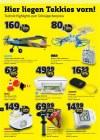 Prospekte Conrad Österreichs größtes Technikparadies Angebote Februar 2018 KW08 1-Seite4