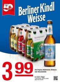 Getränke Hoffmann Aktuelle Angebote August 2016 KW33 2