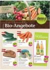 """Prospekte denns Biomarkt """"Wir sind Bio"""" Angebote Februar 2018 KW08 1-Seite1"""