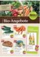 """Prospekte denns Biomarkt """"Wir sind Bio"""" Angebote Februar 2018 KW08 1"""