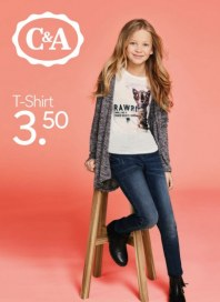 C&A Back to school August 2016 KW34 4