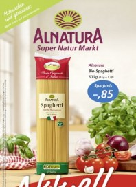 Alnatura Aktuell September 2016 KW36 1