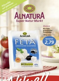 Alnatura Aktuell September 2016 KW37 2