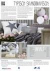 Dänisches Bettenlager Willkommen zu Hause-Seite2