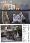 Dänisches Bettenlager Willkommen zu Hause-Seite9