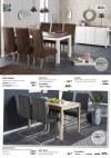 Dänisches Bettenlager Willkommen zu Hause-Seite12