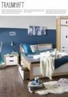 Dänisches Bettenlager Willkommen zu Hause-Seite26
