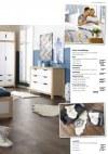 Dänisches Bettenlager Willkommen zu Hause-Seite27