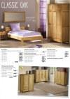 Dänisches Bettenlager Willkommen zu Hause-Seite29