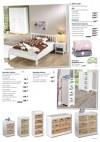 Dänisches Bettenlager Willkommen zu Hause-Seite30