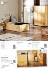 Dänisches Bettenlager Willkommen zu Hause-Seite31