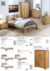 Dänisches Bettenlager Willkommen zu Hause-Seite32