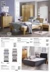 Dänisches Bettenlager Willkommen zu Hause-Seite33