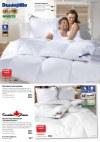 Dänisches Bettenlager Willkommen zu Hause-Seite41