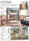 Dänisches Bettenlager Willkommen zu Hause-Seite51