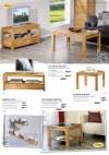 Dänisches Bettenlager Willkommen zu Hause-Seite53