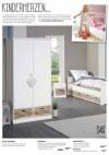 Dänisches Bettenlager Willkommen zu Hause-Seite60