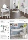 Dänisches Bettenlager Willkommen zu Hause-Seite64