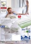 Dänisches Bettenlager Willkommen zu Hause-Seite72
