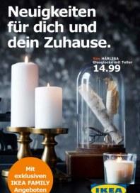 Ikea Neuigkeiten für dich und dein Zuhause Oktober 2016 KW41