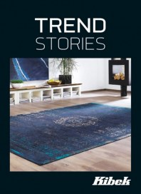 Teppich Kibek Trend Stories November 2016 KW44 1