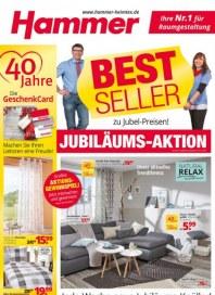 Hammer Bestseller zu Jubel-Preisen November 2016 KW44 1