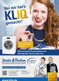 Dreetz & Firchau Überraschende Geschenkideen Dezember 2016 KW48