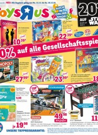 Toys''R''Us Aktuelle Angebote Dezember 2016 KW50 1
