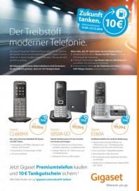 Conrad Electronic Zukunft tanken September 2016 KW37