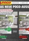 POCO Küchentrends 2017-Seite2