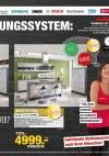 POCO Küchentrends 2017-Seite3