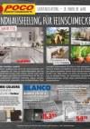 POCO Küchentrends 2017-Seite12
