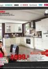 POCO Küchentrends 2017-Seite13