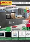POCO Küchentrends 2017-Seite14