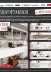 POCO Küchentrends 2017-Seite25