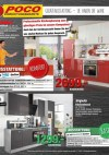 POCO Küchentrends 2017-Seite26