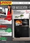 POCO Küchentrends 2017-Seite36